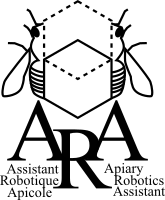 ara_logo_01_thumb_2018.09.02.png