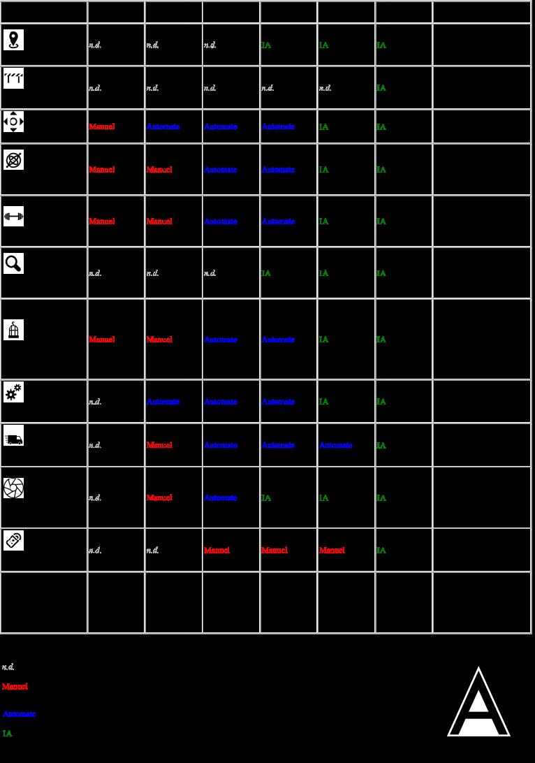 arav1_models_01.02.02.09.18_cc.png
